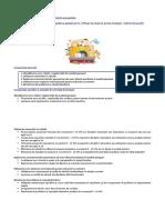 Planiificare Mate Unitati Tematice 19- 20