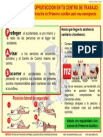 9253 104 Plan de Aututopoteccion Consejos Primeros Auxilios