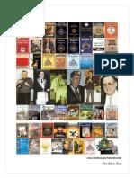 Coletanea_Jose_Castellani(1).pdf