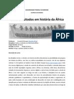 Fontes_e_metodos_em_historia_da_Africa. (1).pdf