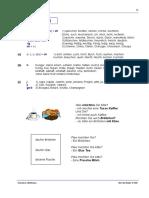 Deutsche Phonetik. Übungen für Anfänger. Lektion 5