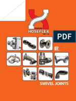 07. Swivel Joints 1
