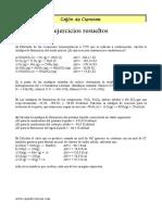 Ley de Hess ejercicios resueltos.pdf
