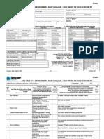 96263974-JSA-G20-Scaffolding-Erection-Dismantling.doc
