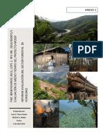Evaluacion_del_Sector_Forestal.pdf