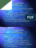 Immunopat 1