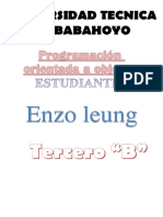 Tarea1Identificadores (2)
