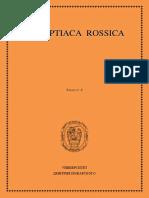Aegyptiaca Rossica IV.pdf