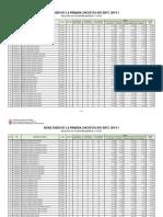 RESULTADOS-ENCUESTA DOCENTE-19-I.pdf