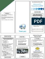 mart-tri-fold-brochure---final---december-3-2018.pdf