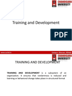 training_and_developemt-2[1].pptx