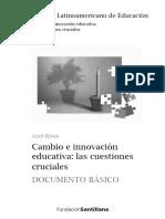 ForoDocumentoBasico2017.pdf