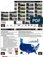 Spotters Guide Media Guide 10-4-19