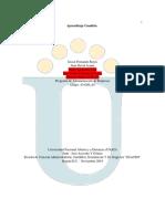 Reto 3 - Aprendizaje Unadista - Grupo - 434206_64 - Ver 2