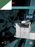 MX_3050_3550_4050V_Brochure.pdf