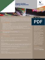 CMFT Trading Platforms Compressed