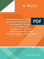 Herramientas para la incorporación del enfoque de derechos humanos y la perspectiva de género.pdf