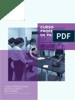 Dossier de Pasteleria (1)
