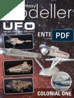 Sci-Fi & Fantasy Modeller Volume 36.pdf