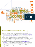 125427971-Balanced-Scorecard-Example-and-Case-Study.ppt