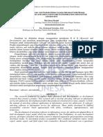 pengembangan-software-anti-narkoba-dalam-28ccd651.pdf