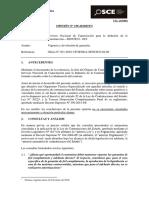 150-18 - TD. 13359802 - SENCICO - VIG.DEVOL.GARANTIAS.docx