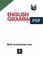 Basic Grammar Ges