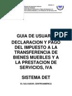 Guía-Copmpleta-F07.pdf
