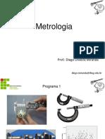 20121127_01536_metrologia
