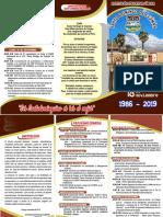 TRIPTICO-SANTO-DOMINGO-modelos-201922.pdf