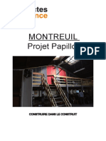 Architectes Du Monde