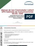 CONMUTADOR.pptx
