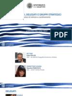 Unisalento Rettore Pollice e squadra di governo.pdf