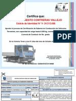 Samuel Ernesto Contreras Vallejo.2119928