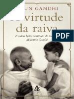 A Virtude da Raiva.pdf