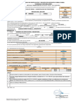 Document Oe