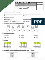 2_ava_nov_mat1.pdf