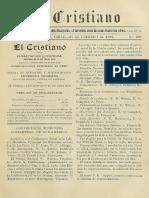 sendas.cl-revista-el-cristiano-edicion-100.pdf