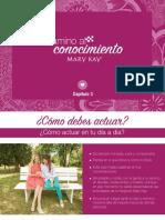 3consejos.pdf
