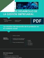 ÁMBITOS DE DESARROLLO DE LA GESTIÓN EMPRESARIAL.pptx
