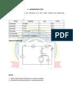 SWINBURNE test 1.docx