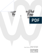 Handbook of Writing Research Papers by Ann R. Shapizo and Laurie Rozakis.pdf