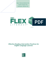 flex-white-paper-effective-reading-intervention-practices.pdf