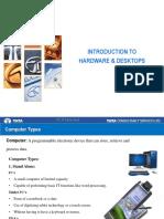 Hardware_Essentials_V1.1 (1).pptx