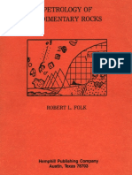 folkpetrology.pdf