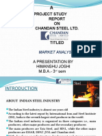 Ppt Chandan
