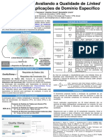 Poster SBBD 2014 - QualityStamp V0.6