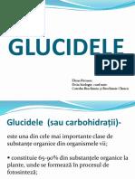 1 GLUCIDE  biochimia descriptiva 2016.pptx
