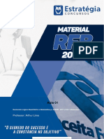 AULA 01-Rac. Lógico.pdf
