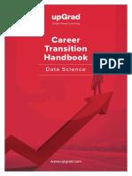 DS+Career+Transition+Handbook+(2).pdf